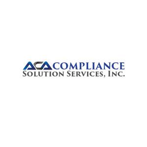ACA Compliance Solution Services, Inc.