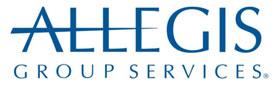 Allegis Group Services