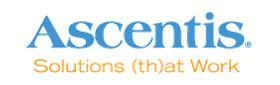 Ascentis Payroll