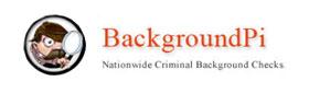 BackgroundPi Logo