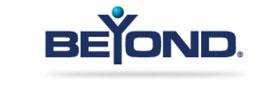 Beyond.com, Inc.