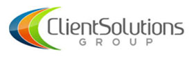 Client Solutions Group