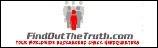 eFindOutTheTruth.com, Inc. Logo