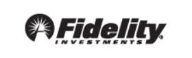 Fidelity Brokerage Services LLC
