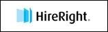 HireRight, Inc. Logo