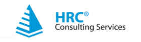 HRC Consulting Services