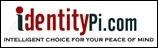 iDentityPi Logo