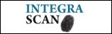 IntegraScan Inc. Logo