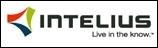 Intelius, Inc. Logo