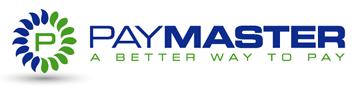 PayMaster, Inc