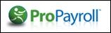 ProPayroll, Inc