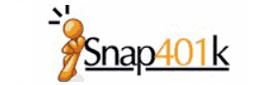 Snap401k