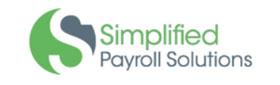 SPS Payroll