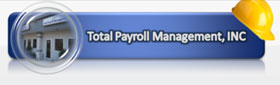 Total Payroll