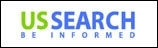 US Search, LLC. Logo