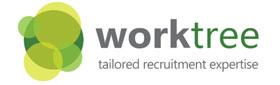 Worktree.com