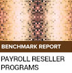 Best Payroll Reseller Programs