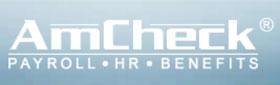 AmCheck