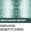Best Employee Benefits Firms